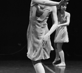 Petra Bernhardt, Claudia Mattelé