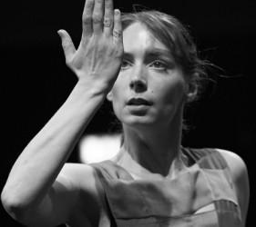 Marie-Sophie Usadel