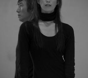 Masami Sakurai, Hiroshi Wakamatsu