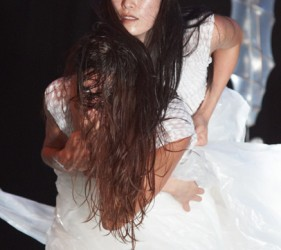 Mélodie Lasselin, Masami Sakurai