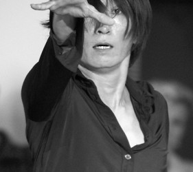 Hiroshi Wakamatsu