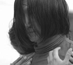 Hiroshi Wakamatsu, (Mélodie Lasselin)