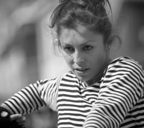 Magdalena Stoyanova