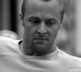 Michael Bronczkowski
