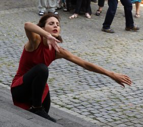 Ramona Di Serafino