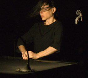 Talia Beck - Ma'atzama