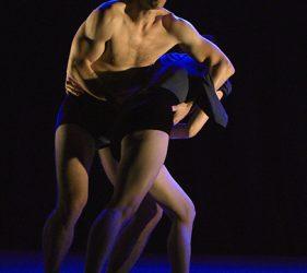 Ballett Koblenz - Salve Regina