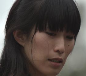 Masami Sakurai