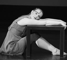 Linda Herschel