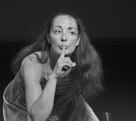 Angelika Werden