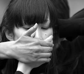 Masami Sakurai, (Hiroshi Wakamatsu)