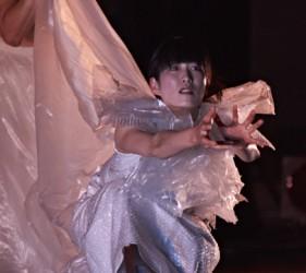 Hiroshi Wakamatsu, Masami Sakurai
