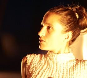 Marie-Laure Fiaux