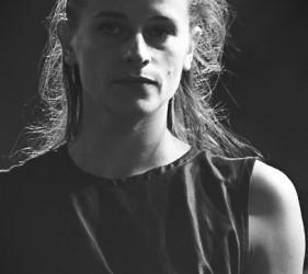Mélodie Lasselin