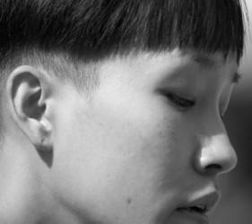 Hsiao-Ting Liao
